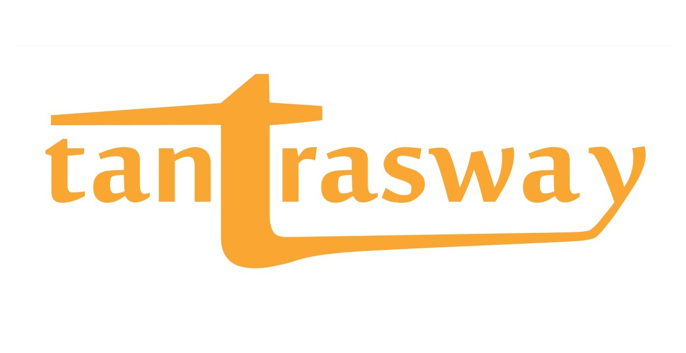 Công Ty TNHH Tantrasway